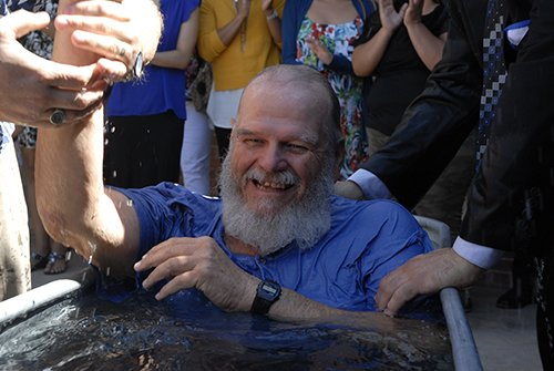 20150927_02-Ty-Nee rejoices because now his sins have been washed away by baptism!