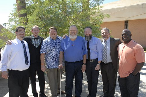 20150927_03-Ty-Nee stands with the men who studied the Bible with him! (500x300)