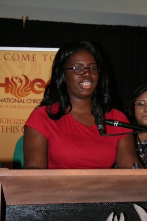 20161120_03-Diana Charles, a powerful young woman, shares her heart!