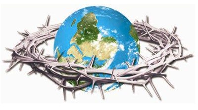 The Crown of Thorns Project