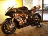 superbike_1