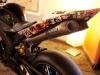 superbike_10