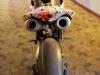 superbike_12