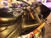 superbike_13