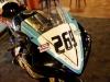 superbike_17