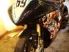 superbike_5