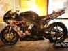 superbike_8