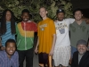 20140423_06-brice-takes-a-photo-with-the-men-who-helped-change-his-life