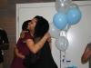 20140628_12-the-bond-of-true-sisterhood