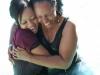 20140628_16-kristin-wraps-paula-in-a-loving-embrace