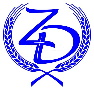 Zion's Dreamers