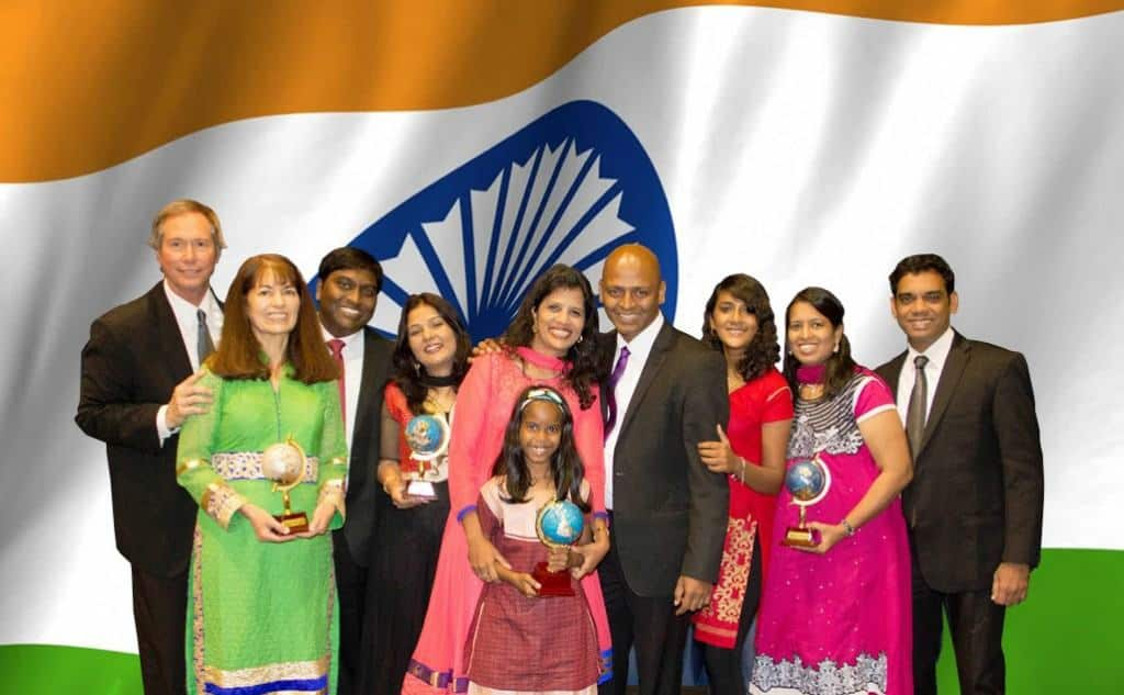 PRAY FOR THE INAUGURAL SERVICE OF THE CHENNAI INTERNATIONAL CHRISTIAN CHURCH ON SEPTEMBER 21, 2014!