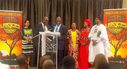171_LAGOS-ConferenceInauguralReinstatement